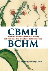 cbmh.33.issue-1.cover