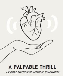 palpthrill