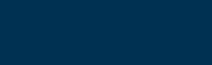 logo_RoyalCollege