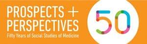 social-studies-med_web-banner3